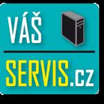 VAS_SERVIS_bez