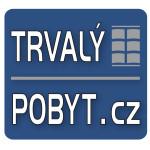 Trvalý-Pobyt.cz